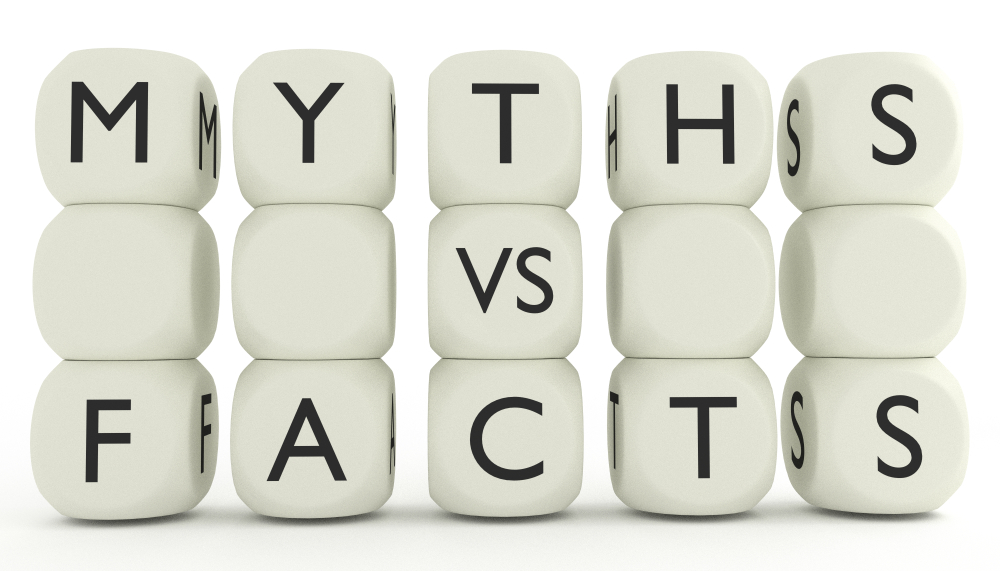 Myths Busted About Asset-Based Lending